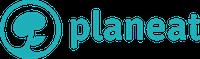 Planeat - Nutriční aplikace